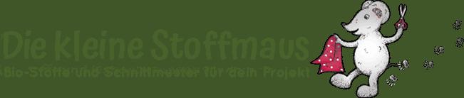 stoffmaus_logo