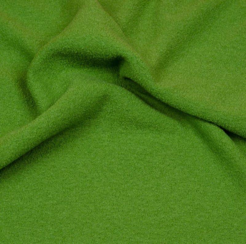 Leicht-Walker Grün