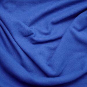 Bio-Buendchen-Tiefsee-Blau-Lebenskleidung