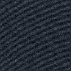 Bio Jeans Jersey denim dunkelblau C Pauli