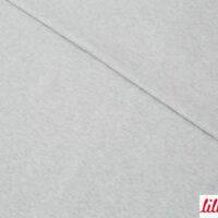 903499-1- Uni Jersey, blaugrau-meliert lillestoff