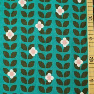 904336-1-Bio Jersey Daisies n leaves